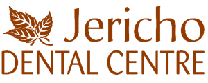 Jericho Dental Centre -Langley Dental Office