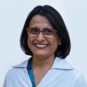 Dr. Snehal Shah- Langley Dentist