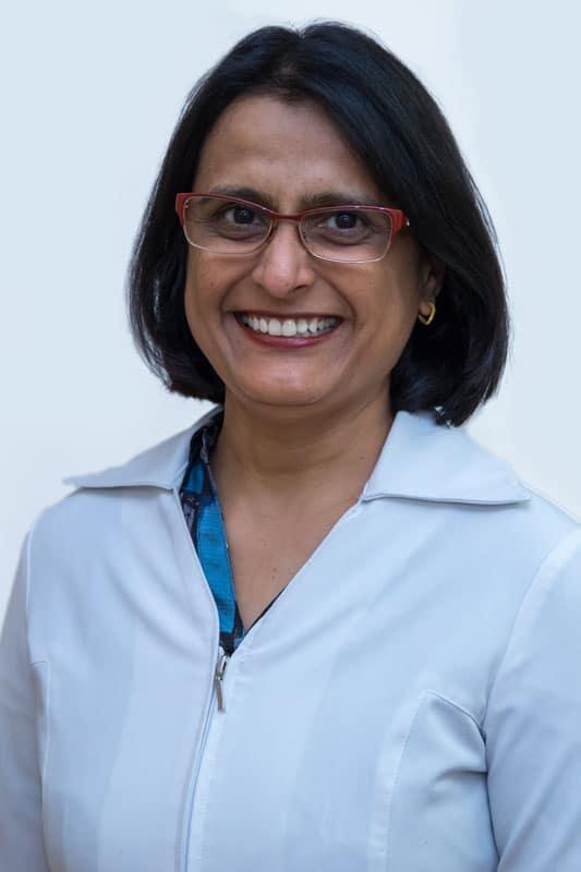 Our team - Dr. Snehal Shah- Langley Dentist