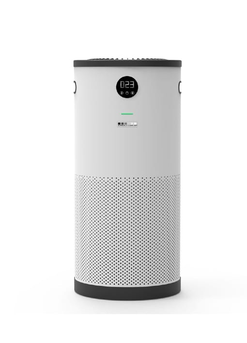 Surgically_Air_Purifiers--stand-alone-photo1