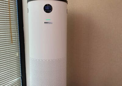 Surgically_Air_Purifiers1