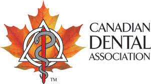 canadian-dental-association-301x168
